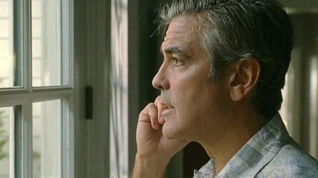 "[NATL] ""The Descendants"""