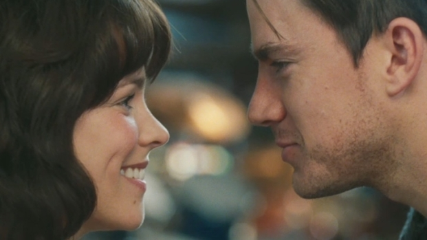 "[NATL] ""The Vow"""