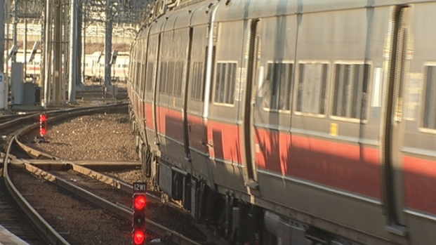 [HAR] New Year, New Fares For Metro North