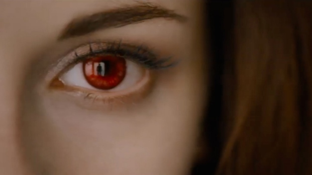 "[NATL] ""Twilight: Breaking Dawn Part 2"""