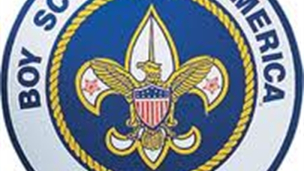 [HAR] Former Boy Scouts Allege Sex Abuse