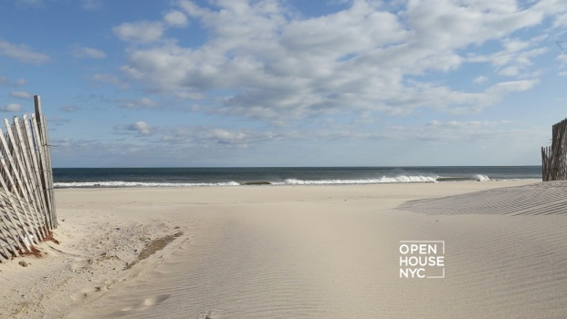 How To Rent In the Hamptons