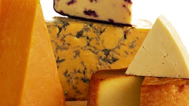 [PHI] International Cheese Debate