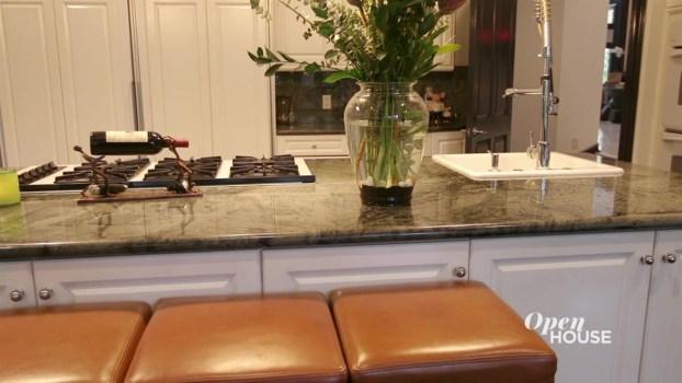 A Bel Air Mediterranean-Style Villa | Open House TV