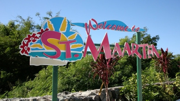 Buy a Home in St. Martin
