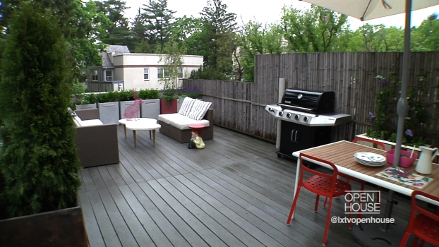 Daykeover: Transform Your Terrace in Just One Day