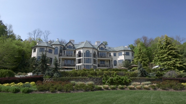 Navesink River Luxury Living