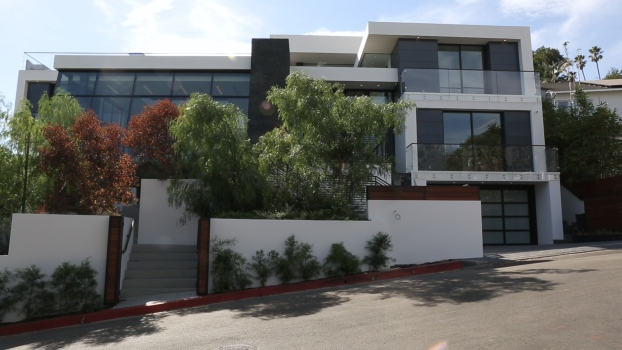 Luxury at Its Finest, Steps From the Sunset Strip