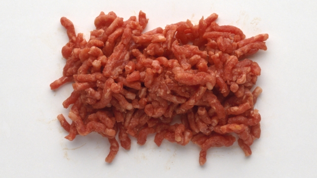 Ground Beef Supplier Recalls 132K Pounds After E. Coli Death}