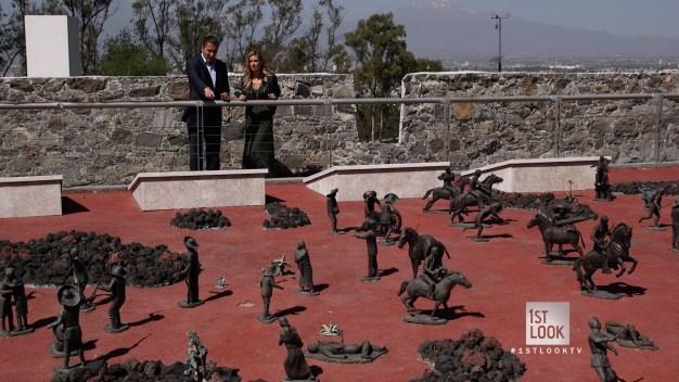 Explore The Birthplace of Cinco De Mayo