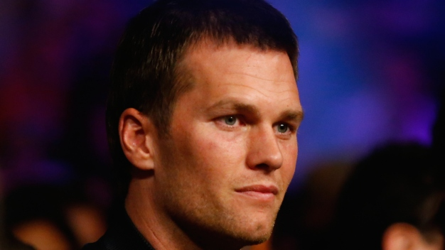 Will Tom Brady Be Suspended? You Can Bet On It