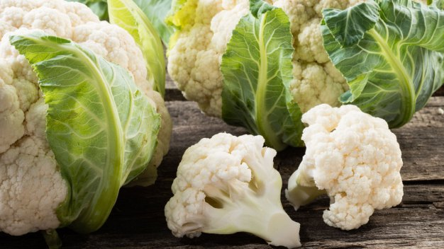 Calif. Farm Linked to Tainted Romaine Recalls Other Products