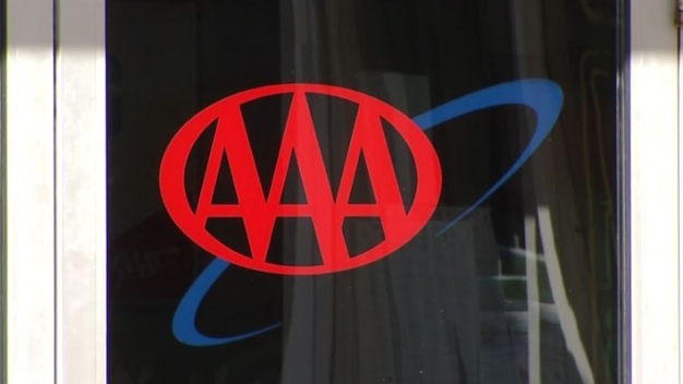 DMV Services Temporarily Unavailable at AAA in Manchester