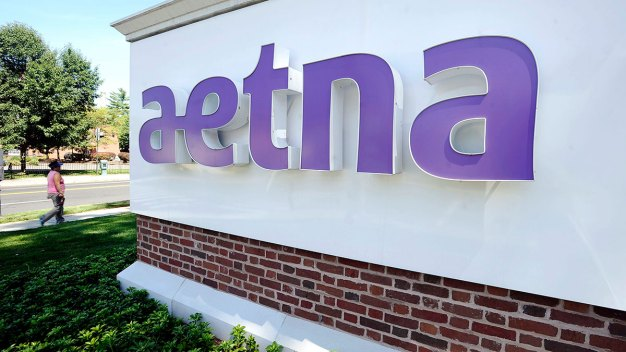 Aetna to Make Apple Watch Available to Customers