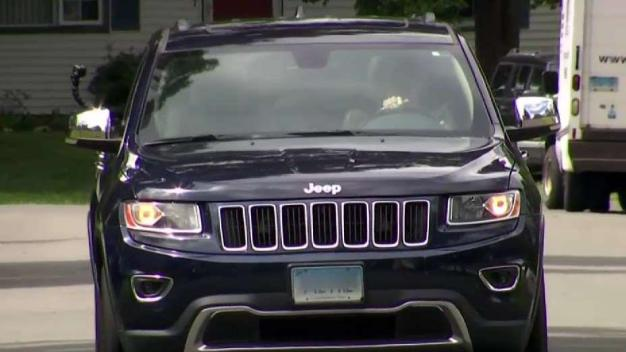 Federal Investigators Looking into Headrest Complaints with Jeep and Dodge Vehicles