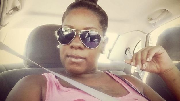 Cousin of NBA's Dwyane Wade Fatally Shot in Chicago