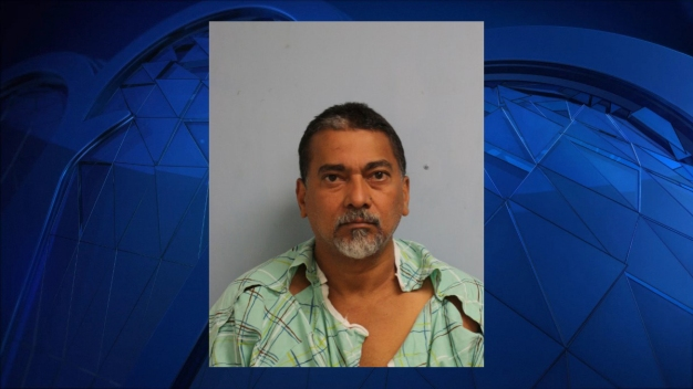 Willimantic Stabbing Suspect Charged with Attempted Murder