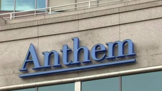 Anthem, Hartford Healthcare Reach New Agreement
