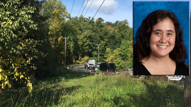 Cheshire Teacher Died of Drug Intoxication, Drowning