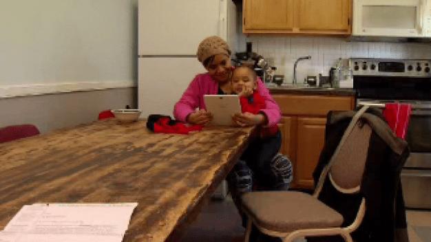 Some Connecticut Public Housing Families Make Over $100k