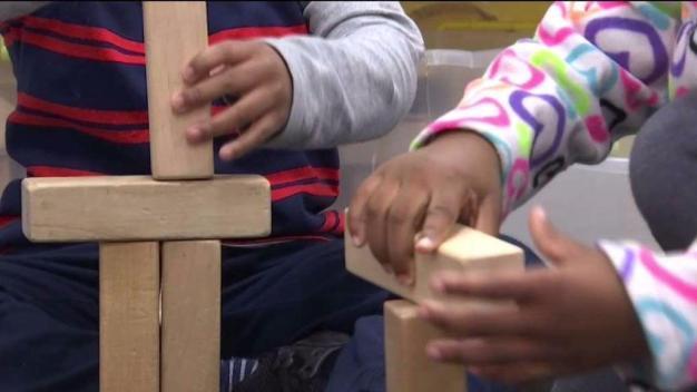 Care 4 Kids Could Close Until 2019