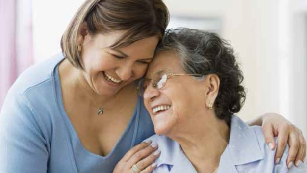 Connecticut Caregiver Resource Guide