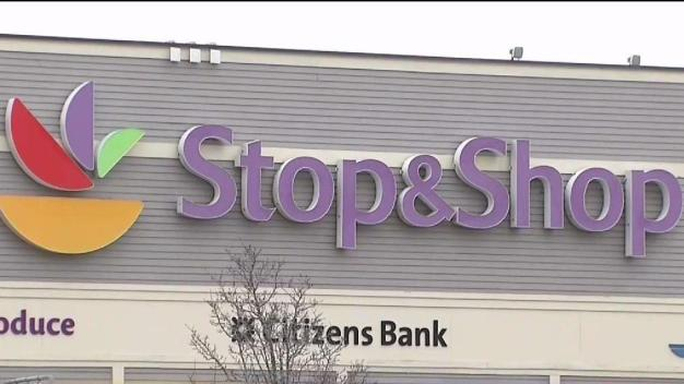 Feeding Our Families: Find a Stop & Shop Location Near You