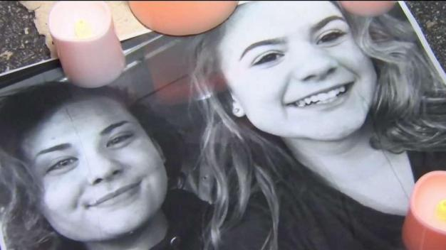 Community Mourns Teens Killed in Brooklyn Crash