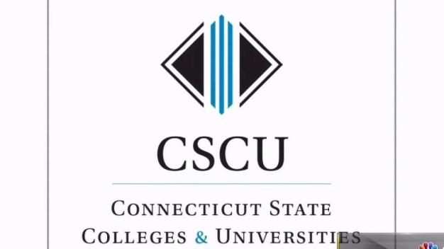Accreditation Association Rejects CSCU Consolidation Plans