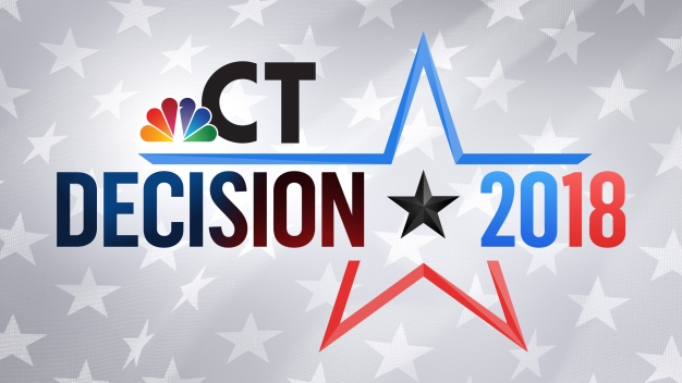 Decision 2018 CT Primary: Key Races to Watch