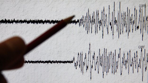 Calif. Getting Earthquake Early Warning System Ready