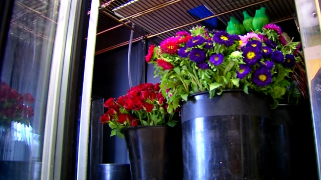 Cyber Florists: Do You Know Where Your Delivery Is Coming From?