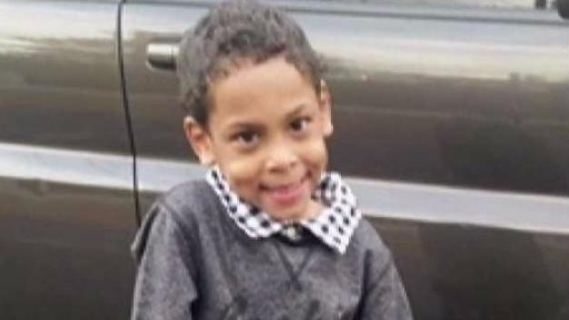 Family Says Colchester Boy Died of Flu Complications