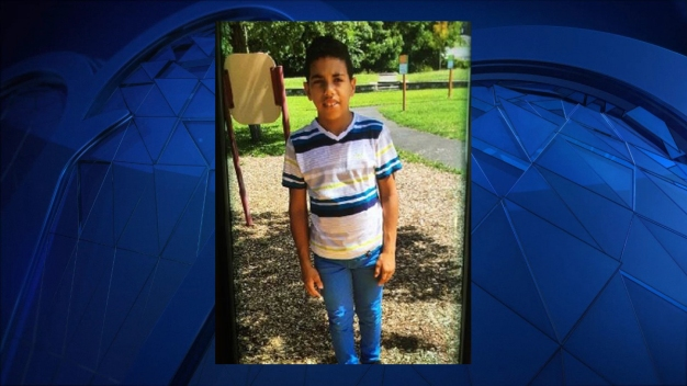 Silver Alert Issued for 11-Year-Old Missing From Danbury
