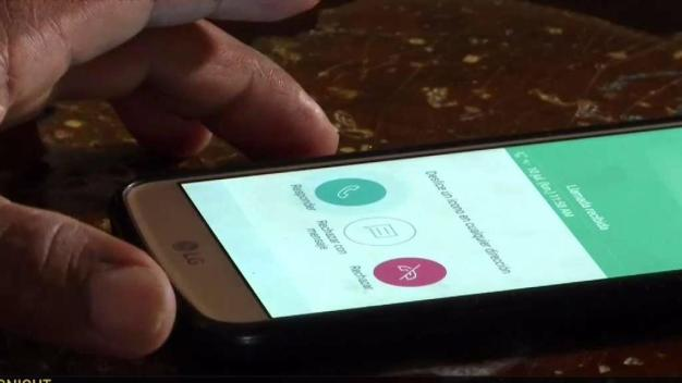 Police Warn of Frightening Scam Call Targeting Parents