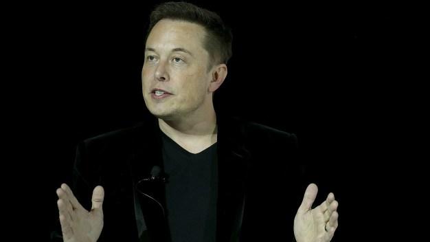 Tesla Needs More Money to Keep Model 3 On Track