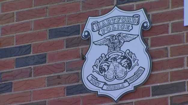 City of Hartford Lays Off 40 Workers