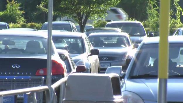 Hot Car Deaths: How You Can Protect Your Kids
