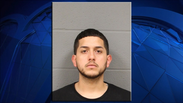Man Charged in Fatal New Britain Hit-and-Run