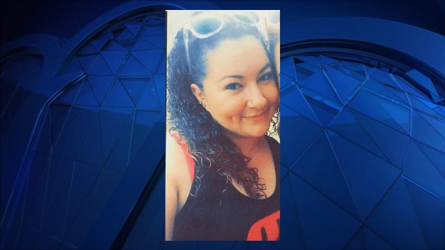 Missing South Windsor Woman Located Safe: PD