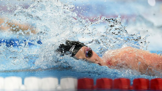 US Sending Record Number of Women to Rio Games
