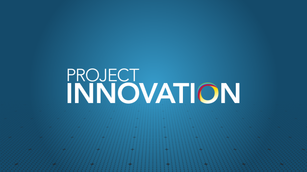 NBC CT's $225,000 'Project Innovation' Grant Program Returns