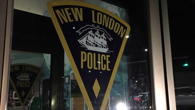 New London Police Investigate Stabbing