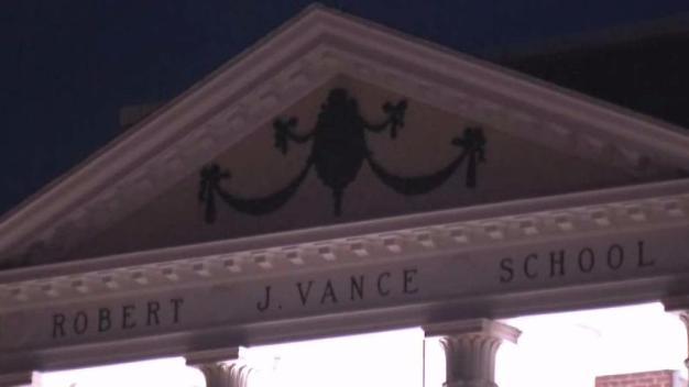 New Britain School Board Considering Restructuring