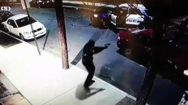 Officials To Release Details About Police-Involved Shooting in New Haven
