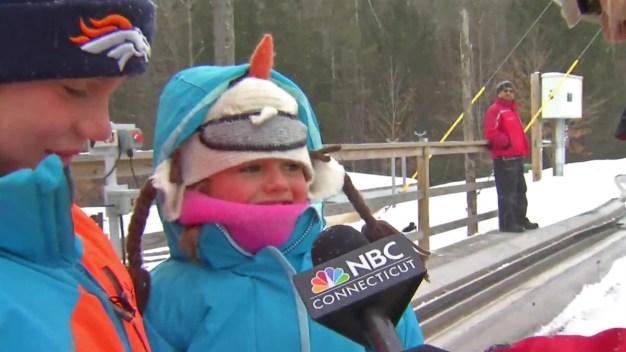 Okemo Ski Report