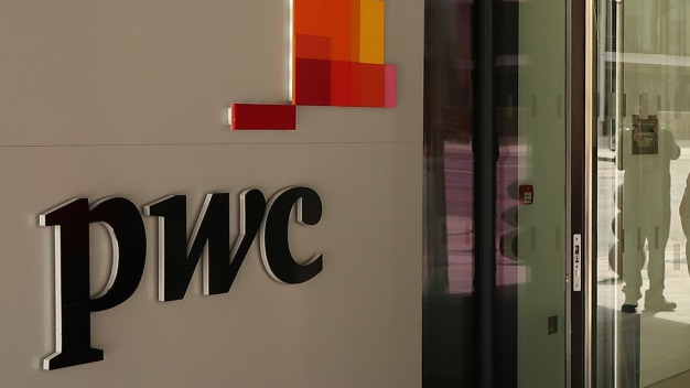PricewaterhouseCoopers to Add 400 Jobs in Connecticut