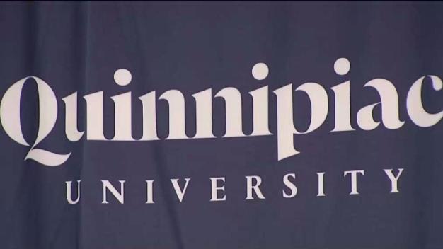 Quinnipiac Men's Lacrosse Team Suspended