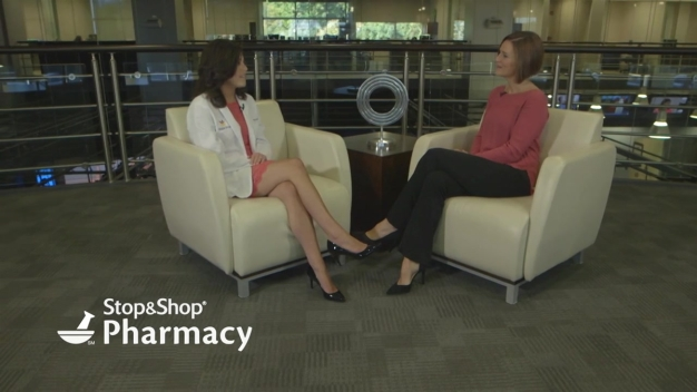 CT Spotlight: Stop & Shop Pharmacy