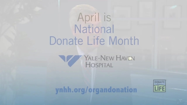 CT Spotlight: Yale-New Haven Transplant Center